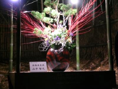 花灯路5.jpg