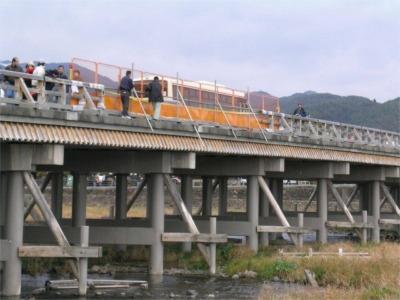 壊れた橋.jpg