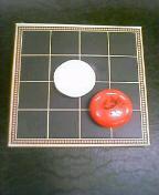 碁盤2.jpg