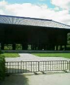正倉院1.jpg