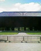 正倉院2.jpg
