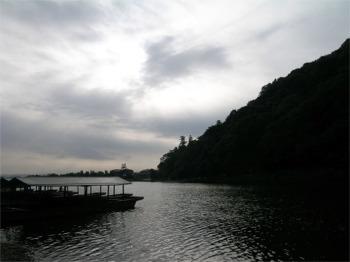 嵐山10月.jpg