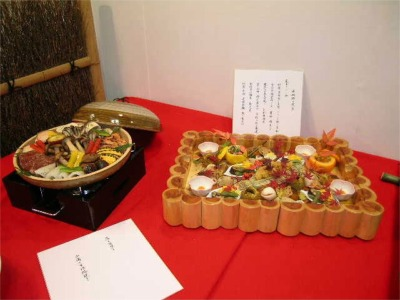 らんざん料理2.jpg