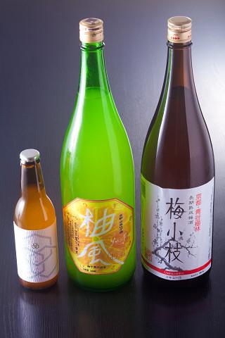三種酒0679.jpg