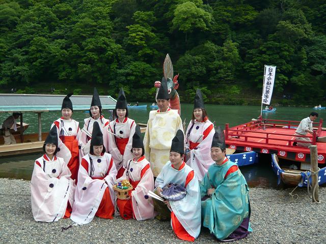 三船祭 記念撮影0251.jpg