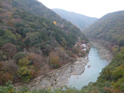 亀山公園頂上風景52.jpg