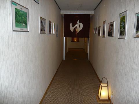 大浴場通路62.jpg
