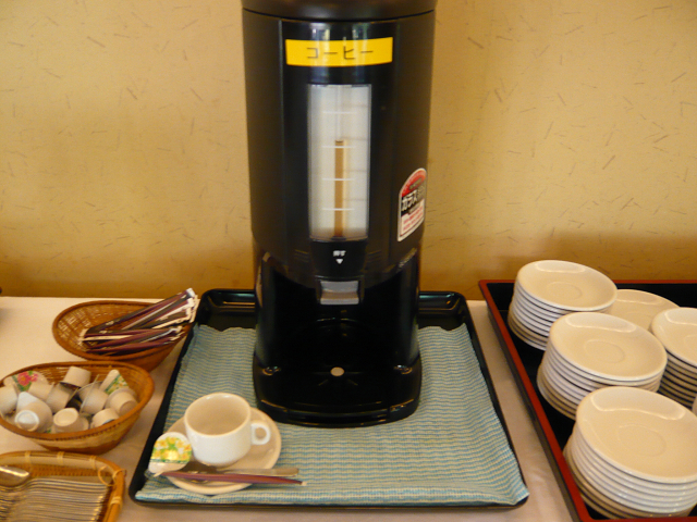 朝食コーヒー斜め0265.jpg