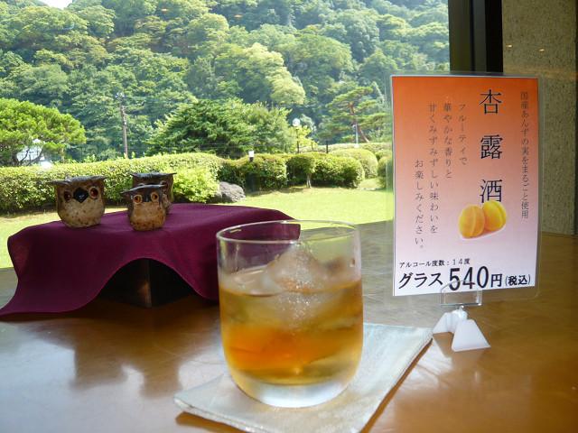 杏露酒0675.jpg