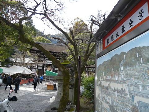 松尾入り口88.jpg