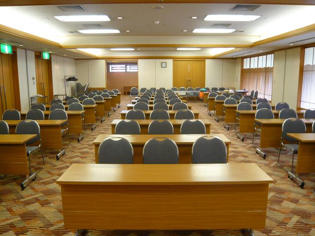 桂川会議講師0312.jpg