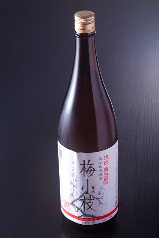 梅小枝0681.jpg