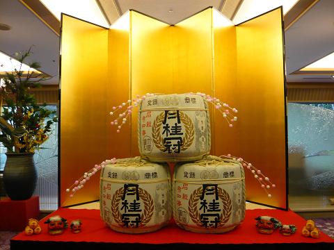 正月飾り樽0421.jpg