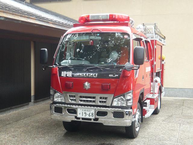 消防車0314.jpg