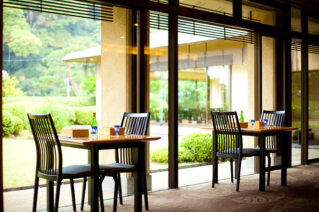 窓 レストラン0682.jpg