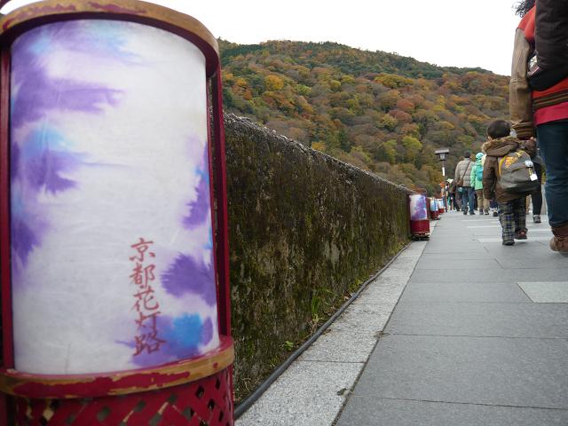 花灯篭・道0366.jpg