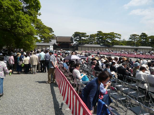葵祭 観客 0621.jpg