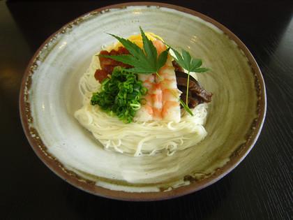 素麺0736.jpg