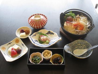 海鮮鍋膳○0706.jpg
