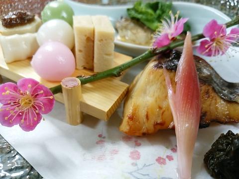 春前菜.jpg