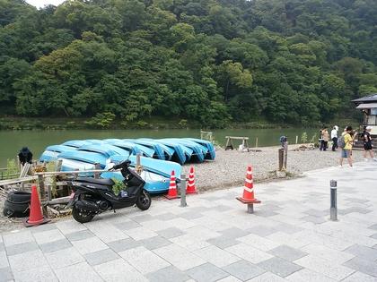 台風岸船.jpg