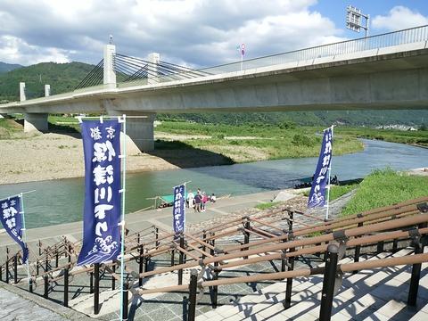 川階段.jpg