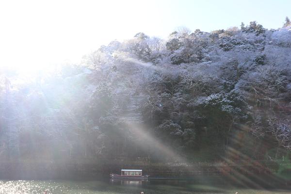 IMG_5783.JPGのサムネイル画像